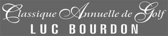 Fonds Luc Bourdon