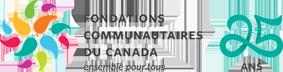 Fondation communautaire du Canada